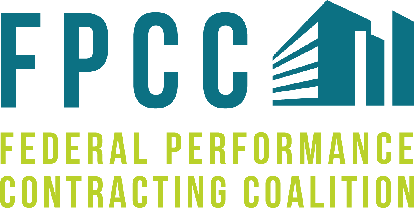 Federal Performance Contracting Coalition
